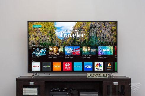 Ingin Tahu TV Anda Sudah Digital atau Belum? Begini Cara Mengeceknya