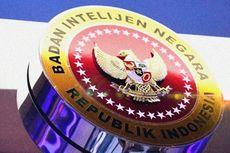 BIN Punya Deputi Intelijen Pengamanan Aparatur, Apa Tugasnya?