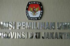 KPU DKI: Formulir C6 Bukan Syarat untuk Memilih