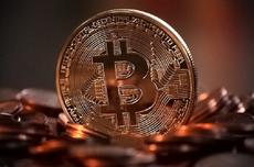 Harga Bitcoin Pecahkan Rekor Tertinggi, Tembus Rp 930 Juta Per Keping