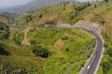 Jalur Selatan Jawa Tengah Tidak Memadai