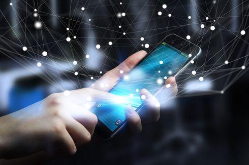 Melindungi Diri di Ruang Digital dengan VPN