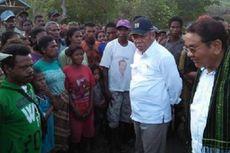 Menteri PU: Bantuan Tanggap Darurat untuk Korban Gempa Bumi Alor Segera Diluncurkan