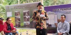 Produksi Padi di Bayuasin Meningkat, DPR Puji Program Serasi Kementan