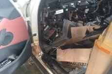 Perbaiki Mobil BMW yang Rusak karena Banjir, Berapa Biayanya?