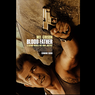 Sinopsis Film Blood Father, Mel Gibson Melawan Kartel Narkoba