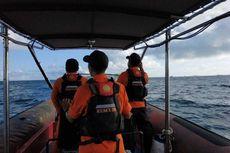 Hilang di Pulau Hantu, Nelayan Asal Bintan Ditemukan Tewas
