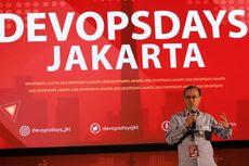 Cari Talenta IT Terbaik, BRI Gelar DevOpsDay Jakarta 2020
