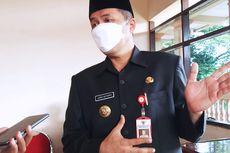 Kabupaten Wonogiri Keluar dari Zona Merah, Bupati Jekek: Jangan Lengah Lagi