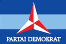Soal SBY Daftarkan Merek Demokrat ke Kemenkumham, Begini Kata Partai