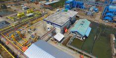 Penuhi Kebutuhan PLTG Tambak Lorok, PGN Siap Salurkan Gas dari Lapangan Kepodang