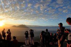 Australia Perbaharui Travel Advice ke Indonesia karena RKHUP