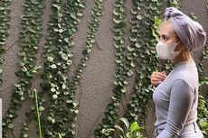 Produser Film Inggrid Rhemanty Ingin Semua Pihak Kompak Atasi Pandemi