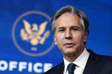 Kesepakatan Nuklir, Menlu AS: Jalan Diplomasi Terbuka untuk Iran