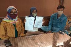 Merasa Dihina di Medsos, Anggota DPRD Ciamis Laporkan Anak Gadisnya ke Polda Jabar