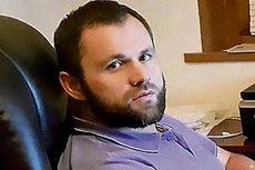 Agen Rusia Tersangka Pelaku Pembunuhan Diadili di Berlin