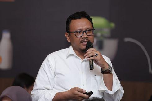 CKJT Minta Tambahan Pagu Pembebasan Lahan Tol Cisumdawu
