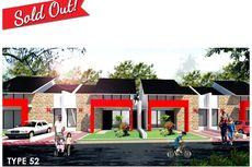 Bisnis Krakatau Steel, BUMN Baja tapi Jadi Developer Rumah Tipe 52