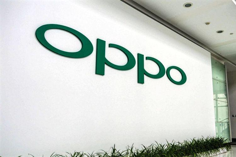 Oppo Office