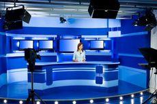 Bakrie Akan Luncurkan TV Berbayar, VIVA Sky