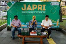 Pekan Kerajinan Jawa Barat 2019 Sebentar Lagi, Ada Apa Saja?