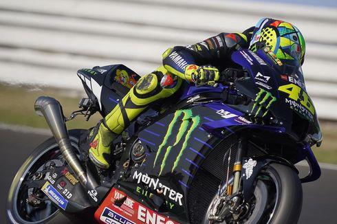 MotoGP Emilia Romagna,