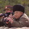 Jika Kondisi Kim Jong Un Memburuk, Korea Utara Akan Ditutup