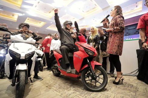 Startup Indonesia Peringkat Satu ASEAN