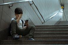 Studi: Remaja yang Jadi Korban Bullying Berfantasi Lakukan Kekerasan