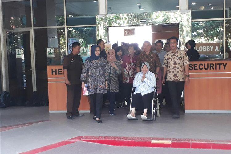 74 Gambar Rumah Sakit Graha Amerta Surabaya HD