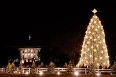 Lirik dan Chord Lagu Santa Claus is Coming to Town, Ciptaan J. Fred Coots dan Haven Gillespie