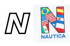 New Balance Seret Nautica ke Muka Hukum, Ada Apa?