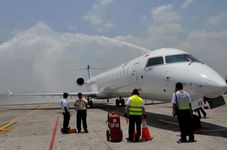 NAC Denies Corruption Allegations in Garuda Airplane Procurements