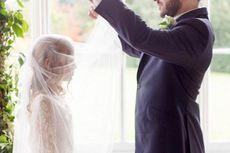 Fakta Baru Penikahan Sedarah Asal Bulukumba, Penghulu Dibayar Rp 2,4 Juta