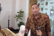 Saksi Kubu Prabowo-Hatta Akan Minta Perlindungan ke LPSK
