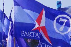 Partai Demokrat di Kota Ini Siap-siap Jadi Oposisi