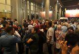 5 Konser di Indonesia yang Berujung Ricuh Sepanjang 2019