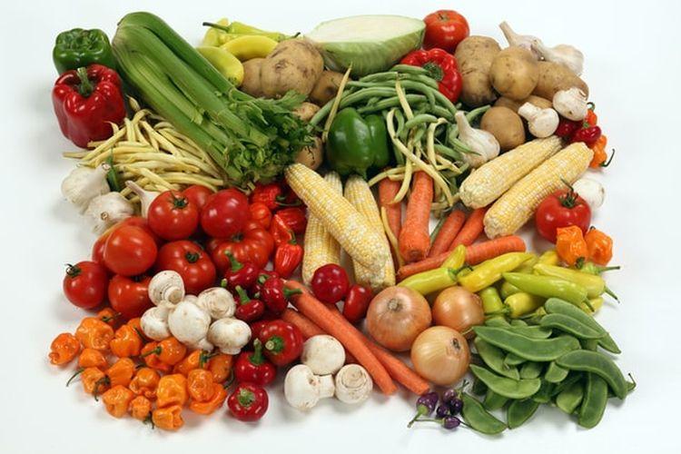 Diet DEBM adalah diet rendah karbohidrat, tinggi lemak dan protein. Konsepnya, ketika dalam keadaan rendah karbohidrat, tubuh akan mulai menggunakan lemak sebagai bahan bakar.
