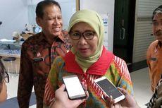 Kasus Dugaan Suap di Lapas Sukamiskin, KPK Panggil Dirjen PAS