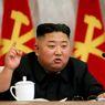 Kim Jong Un Bahas Pembaruan Hubungan dengan Korea Selatan