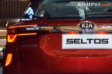 Kia Masih Simpan Dua Produk Baru Lain untuk Indonesia