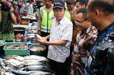 1.000 Nelayan di Banyuwangi Diberi BPJS Ketenagakerjaan, 6 Bulan Gratis Iuran