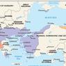 Sejarah Perang Salib IV (1218-1291)
