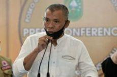 Disdik Riau Kaji Penambahan Durasi PTM bagi Siswa SMA dan SMK