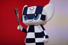Olimpiade Tokyo 2020, Kantor Pos Sementara dan Ruang Pers Utama di Perkampungan Atlet Jadi Lokasi Favorit