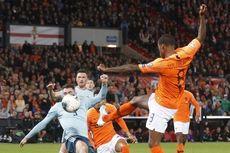 Belarus Vs Belanda, Georiginio Wijnaldum Frustrasi meski Cetak 2 Gol