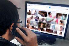 Prostitusi Anak di Bawah Umur, Setelah Dipacari dan Disetubuhi, Korban Dijual via MiChat