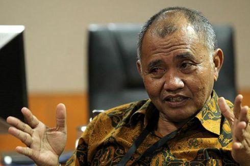KPK Tunggu Gelar Perkara untuk Tetapkan Tersangka Baru Kasus E-KTP