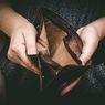 Keuangan Anda Tak Pernah Mapan? Kenali Penyebabnya di Sini