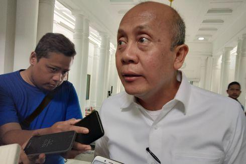 Sebagian Besar Anggota Komisi II Ingin Memasukkan E-Rekapitulasi di RUU Pemilu